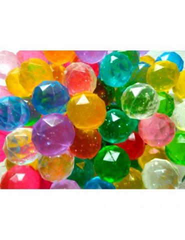 Piłki kauczukowe DIAMONDS...